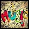 MIYAVI Feat. Melody - Where Home Is (Audio)