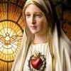 HINO MARCHA DA IGREJA CATÓLICA APOSTÓLICA ROMANA
