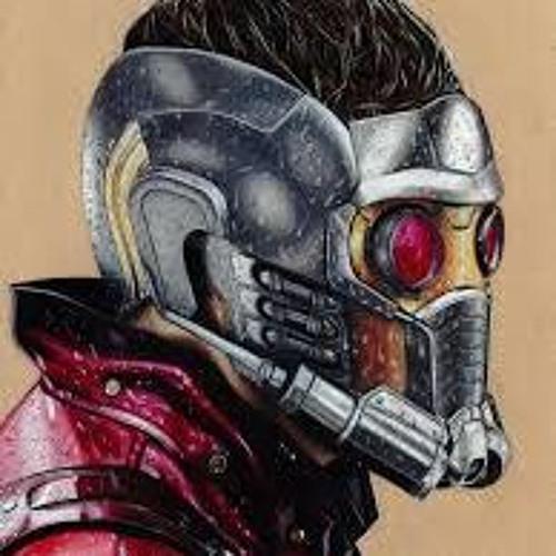 Star-Lord ft. AE_Mercury(Prod. 27Corazones Beats X Evince Beats)