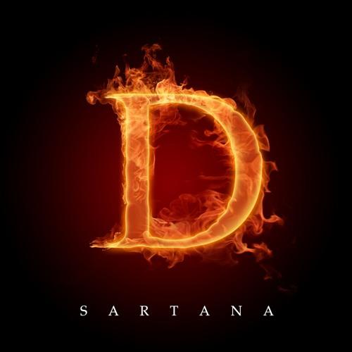 Drink (Sartana Shake)