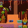 Download Sonic Mania - Green Hill Zone Act 2 Genesis Remix (v2) Mp3