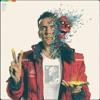 Logic - Still Ballin' (feat. Wiz Khalifa) Remix