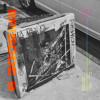 Download 4 ÈME ART SHOW EP 09 S1 | Felix ID Mp3