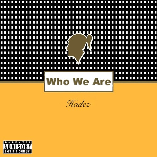 Who We Are (prod. OceanBeats)