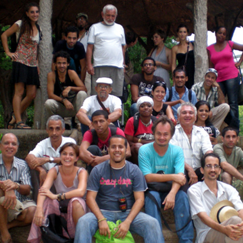 Cuban Anarchists on the Detention of LGBT Activists