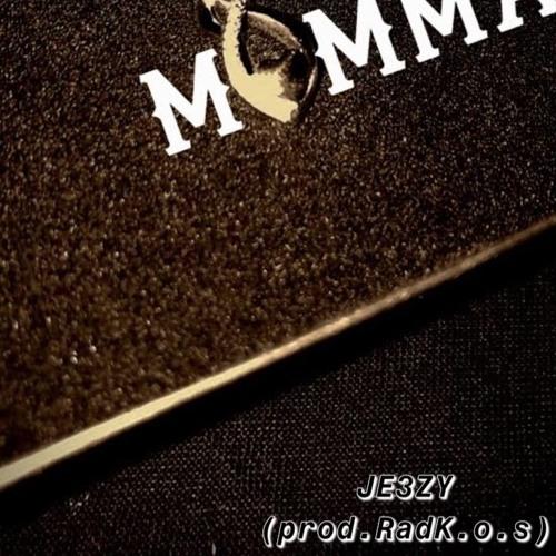 M0MMA