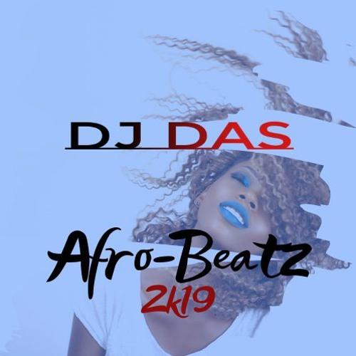 Afro-Beatz 2k19