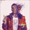 Logic - Homicide (ft. Eminem) (The Runnin Bear Remix)