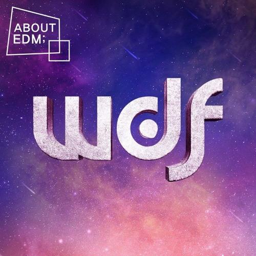 World DJ Festival 2019 (Sat)