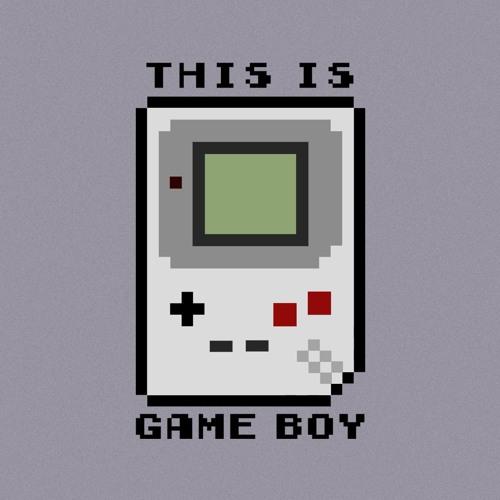 This is Game Boy Lite - Episode 12 - Wisdom Tree