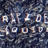 Zeno Chino | Rapide Liquide | objekt klein a | 06.04.2019