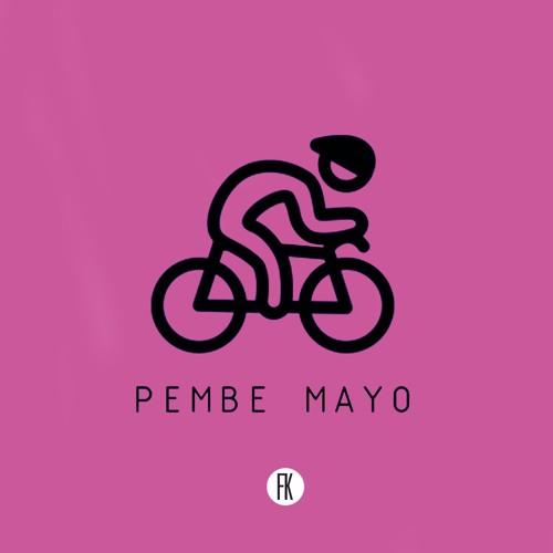 Bisiklet | Pembe Mayo #33 - Giro d'Italia 2019'a genel bakış
