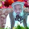 SIDE A 03-MOLANA ABDUL RASHEED SAHIB DARSE QURAN