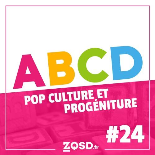 ABCD #24, Jika - les films de genre et Carrie