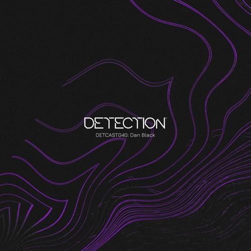 DETCAST040: Dan Black