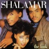 Shalamar - This Is For The Lover In You (version Accélérée)
