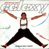 Phil Fearon & Galaxy - What Do I Do ? (1984)