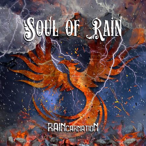 Soul of Rain-RAINcarnatioN