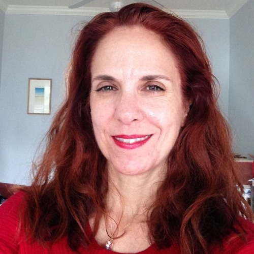 AYL098 - Leading Through Healing With Jacqueline Delibes