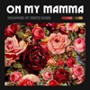 Download 06) THE BEST MOM A KID COULD ASK FOR Mp3