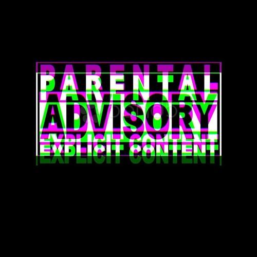 FREE] TRAP BELLS   Trap Beat Instrumental 2019 by PROD