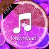 Filta Freqz - Master Blaster (Chemars Ride The Funk Edit) - FREE DOWNLOAD