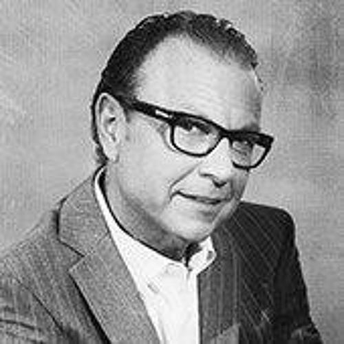 #12 Jacques Chalvin - Multi Entrepreneur - de Xerox à Ma Cimenterie en passant par Mogador