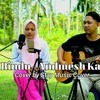 Hanya Rindu (acoustic) - Andmesh Kamaleng | Cover by Stay Music Cover - SMC