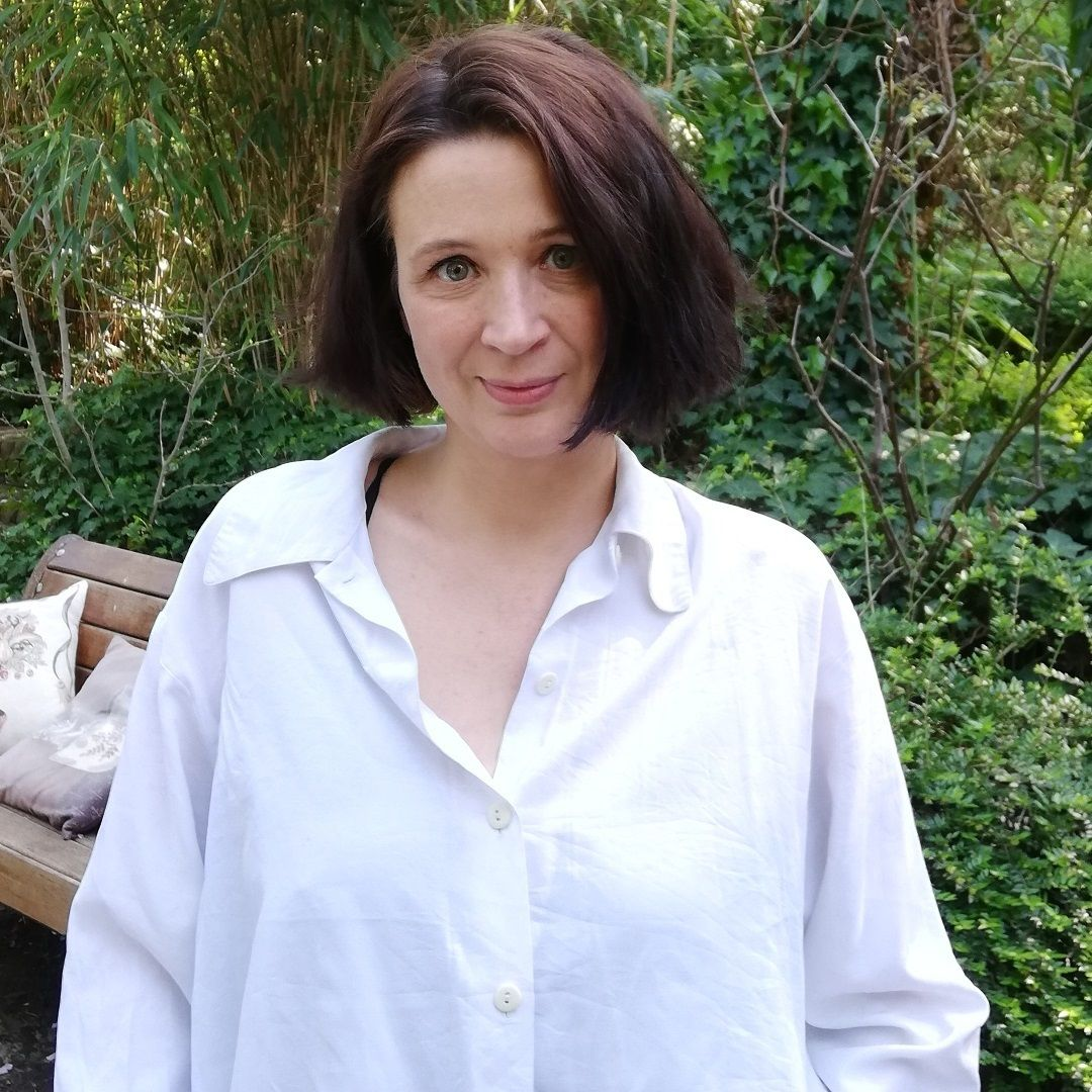 L'Entretien : Fanny Desmares - L'Incroyable Histoire du facteur Cheval