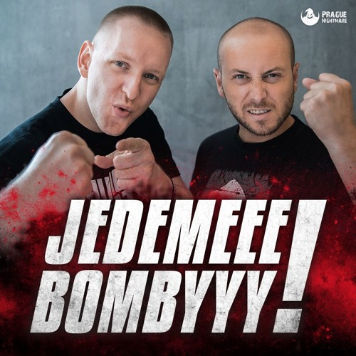 Hungry Beats - Jedemeee Bombyyy (Free Download)