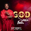 Sonnie Badu – Bigger God