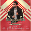 Download Do Dil Mil Rahe Hai (Desi Deep House Mix) - DJ Buddha Dubai & DJ Aftab Mp3