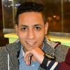 Download بم 2019 اغنية جديدة يازمن 2019 رضا البحراوي وسعد حريقه وعصام صاصا وائل المصري انفجار9 201 Mp3