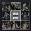 System Of A Down - Toxic Traxx