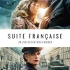 Suite Française - Bruno´s Theme (Composed by Alexandre Desplat)