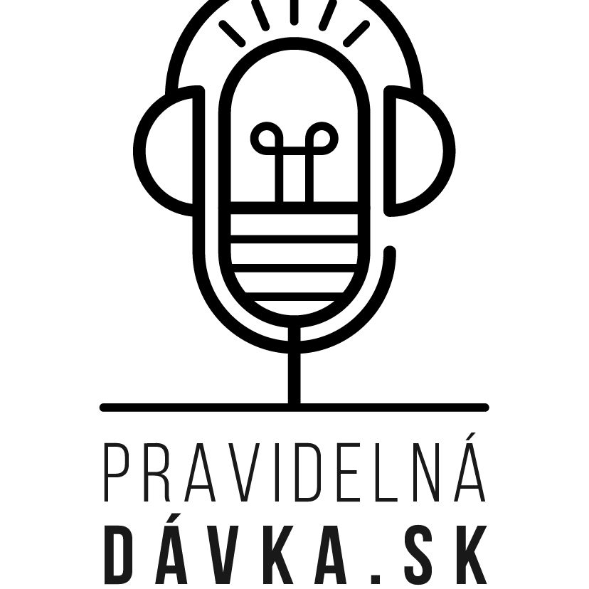 110. Podcast Mužom.sk: #21 Jakub Betinský - Rozlúčka s Pravidelnou dávkou?