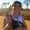 VER.SAR #022 - Bruna Maria lê Maria Lacerda de Moura