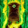 Download Tiki Terror! Mp3