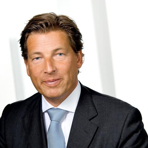 Matthias Winkler, Geschäftsführer Sacher-Gruppe - Podcast MCÖ - Episode 16 – Mai 2019