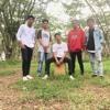Lagu Kutai - Nasib Awak (Jajak Penyek) Cover By Sepupu Band