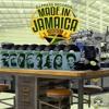 Made In Jamaica Riddim [MS]MIXXX