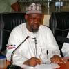7 Ramadan Tafsir 1440 2019 Sheikh Sani Umar Rijiyar Lemo Mp3