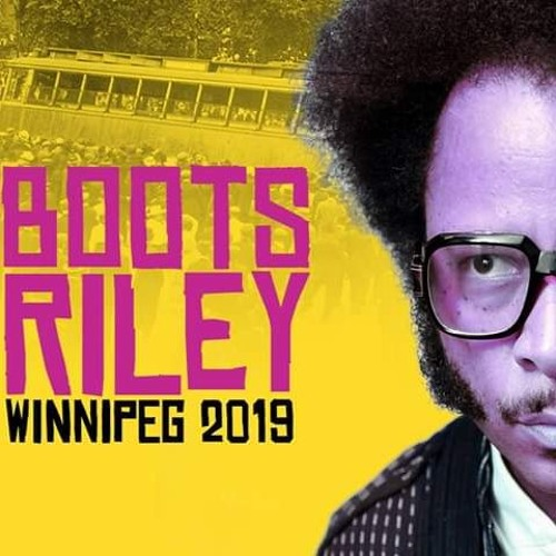 The State of the Strike in 2019 | Boots Riley, Mike Palecek, Jane McAlevey