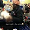 Roman Holiday Nicki Minaj (cover)