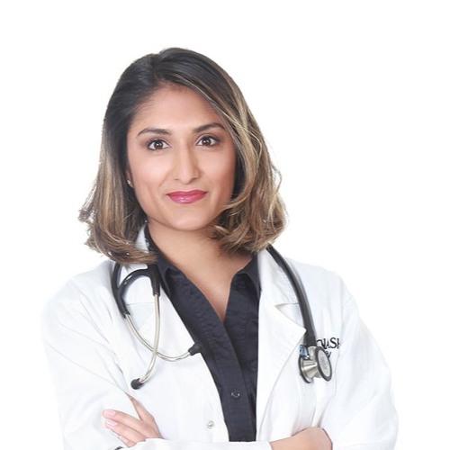 Episode 61 - Battling Dr Google