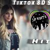 Best Of TikTok Hit Songs World In Punjabi Mix