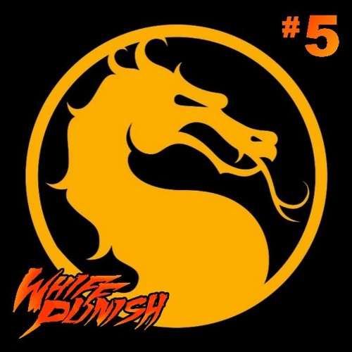 Whiff Punish #5: Mortal Kombat 11