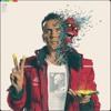 Logic - Still Ballin' (feat. Wiz Khalifa)