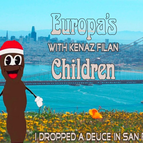 I Dropped A Deuce in San Francisco