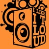 I LIKE IT LOUD! [NoX2 L3 Remix]